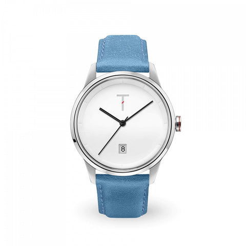 Tylor Cali Vibe Watch TLAB003