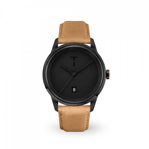 Tylor Cali Vibe Watch TLAB007