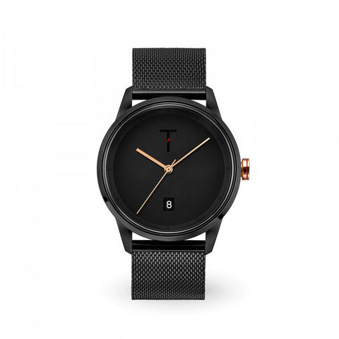 Tylor Cali Vibe Watch TLAB010