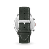 Tylor Tribe Watch TLAC001