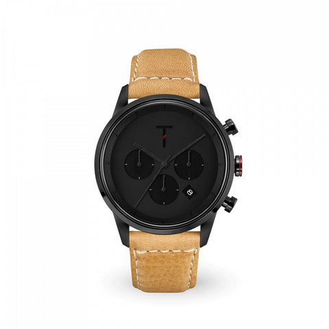 Tylor Tribe Watch TLAC007