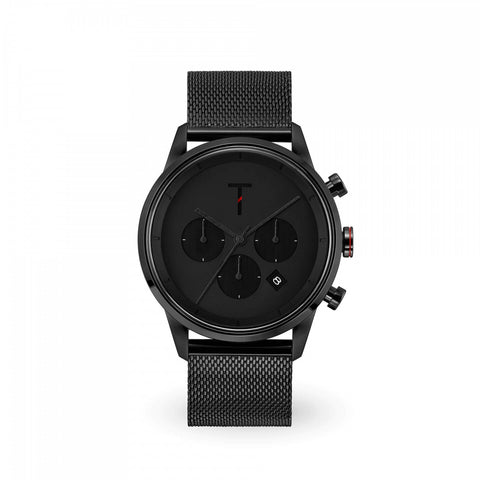Tylor Tribe Watch TLAC009