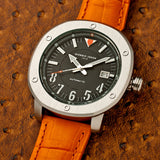 Giorgio Fedon 1919 ACCURATE I Watch GFBE001