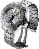 Invicta Men's 24469 Character Automatic Watch
