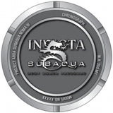 Invicta Men's 24361 Subaqua Watch