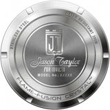Invicta Men's 19577 Jason Taylor Watch