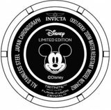Invicta Men's 24957 Disney Watch
