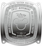 Invicta Men's 24523 Disney Watch