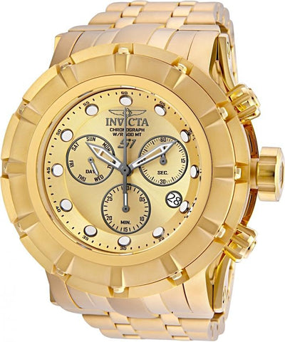Invicta Men's 23953 S1 Rally Watch