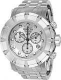 Invicta Men's 23950 S1 Rally Watch
