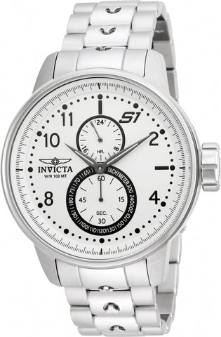 Invicta Men's 23059 S1 Rally Watch