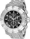 Invicta Men's 23951 S1 Rally Watch