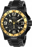 Invicta Men's 23906 Excursion Watch