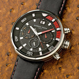 Giorgio Fedon 1919 Speed Timer V Watch GFBQ002
