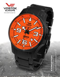Vostok Europe Expedition NORTH POLE - 1 Automatic Watch NH35/5954197B