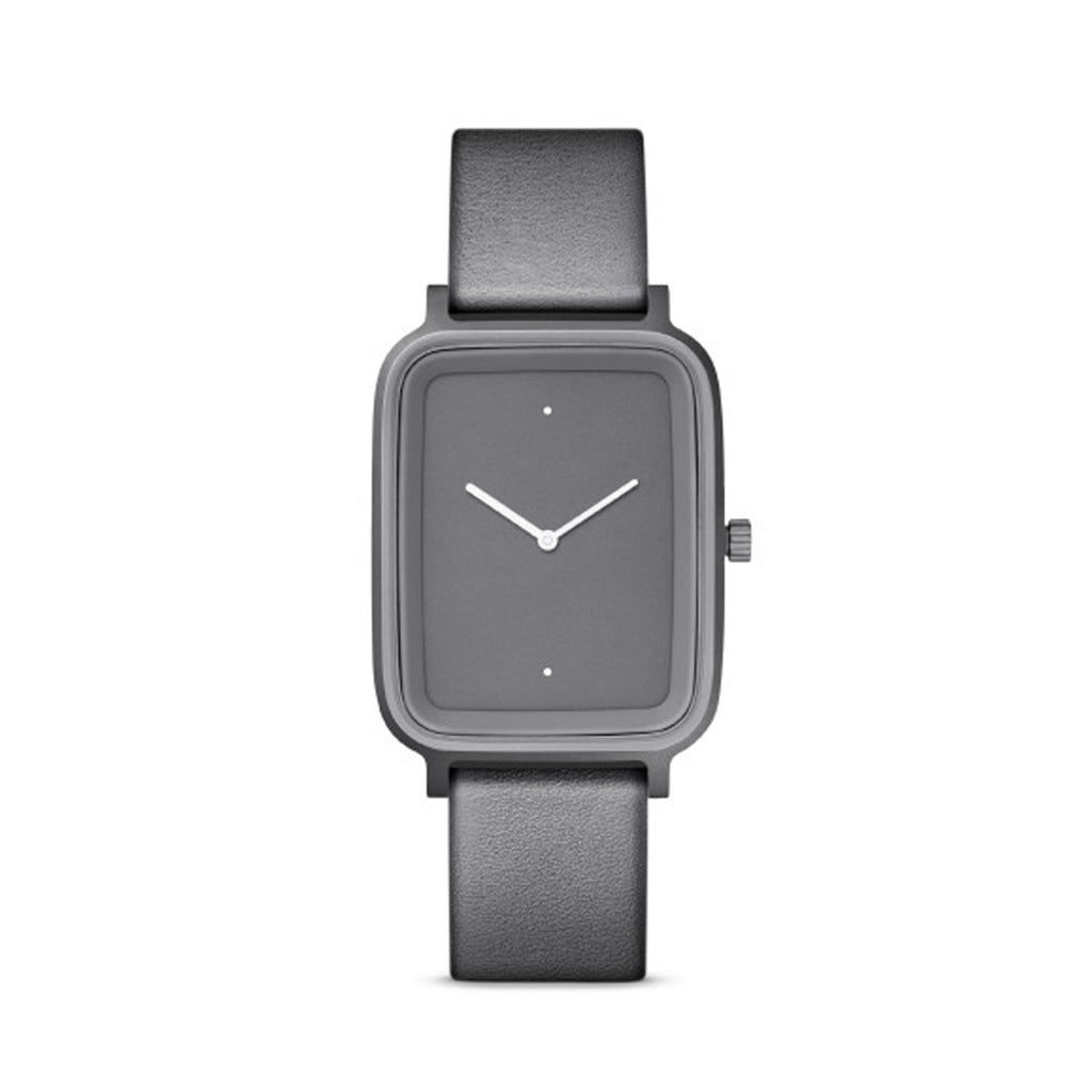 watch watches danish bulbul timeless introducing oblong a pin by designer kickstarter