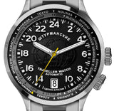 Sturmanskie Traveller Watch 2431/2255288