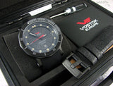 Vostok Europe Lunokhod-2 Automatic Watch NH35/6204208