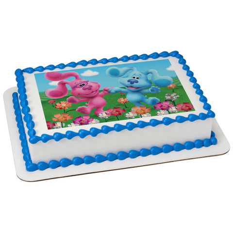 products/BLUE_SCLUESCAKETOPPEREDIBLE.jpg