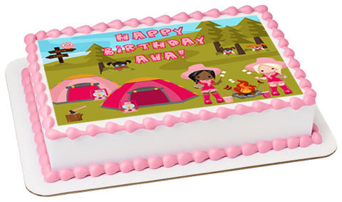 products/CAMPING_CAKE_GIRLS_DISPLAY_REC.jpg