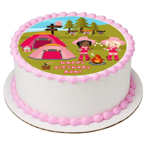 products/CAMPING_CAKE_GIRLS_DISPLAY_ROUND.jpg