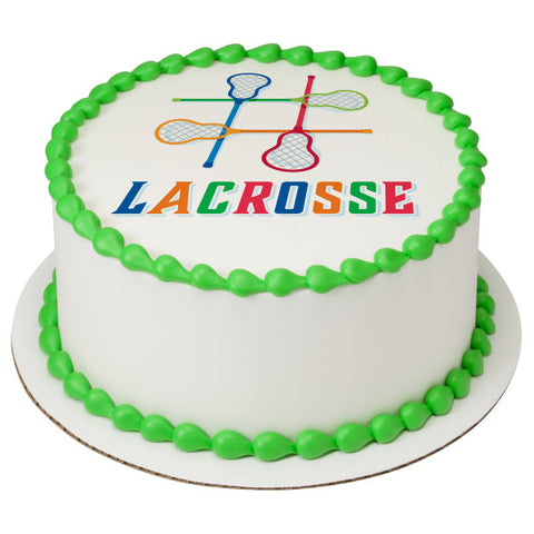 products/LACROSSECAKETOPPER.jpg