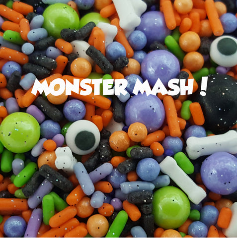 products/MONSTER_MASH.jpg