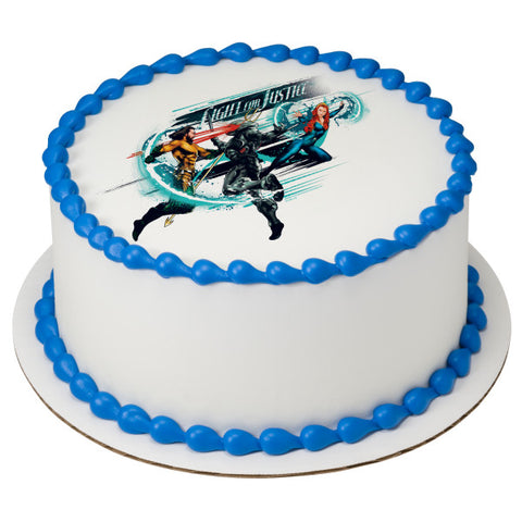 products/aquaman_round_cake_topper.jpg