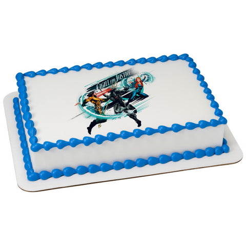 products/aquaman_sheet_cake_topper.jpg