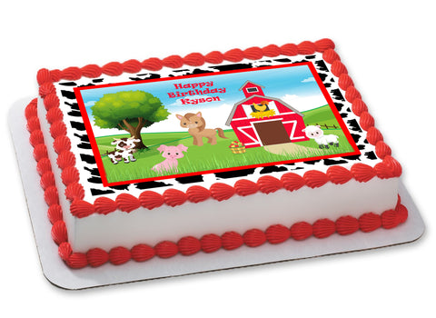 products/baby_farm_animal_cake.jpg
