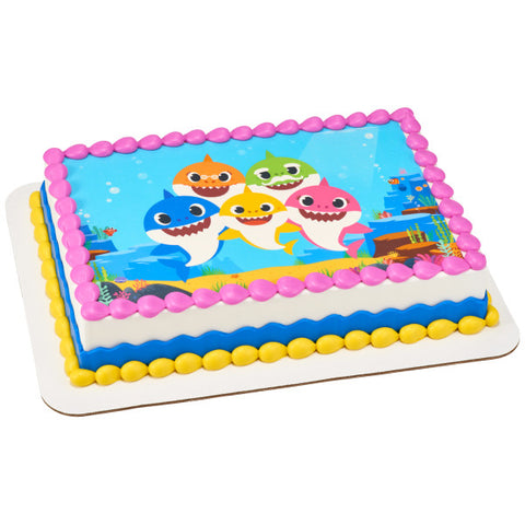 products/babysharkcaketopper.jpg