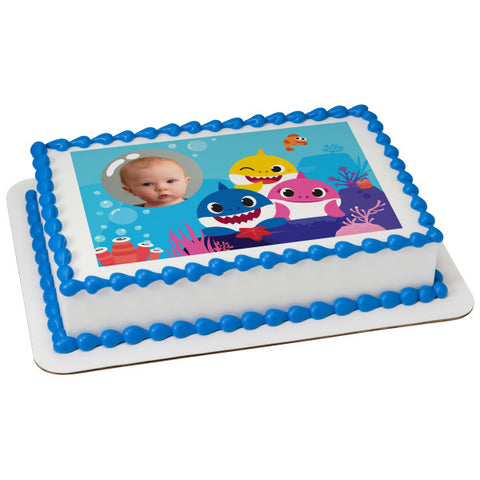 products/babysharkcaketopperedible.jpg