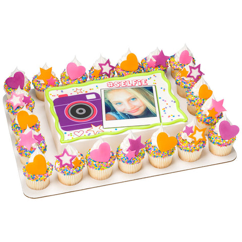 products/back-to-school-selfie-cake-decorations-500247-IC.jpg