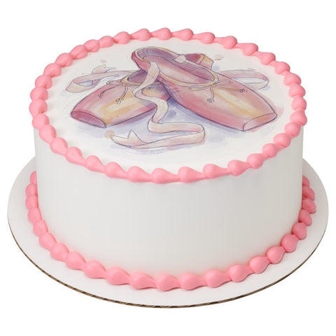 products/ballerinaslippersediblecaketopper.jpg