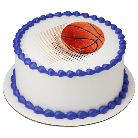 products/basketball_cake_topper.jpg