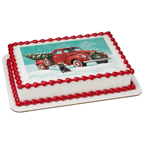 products/classic_red_truck_christmas.jpg