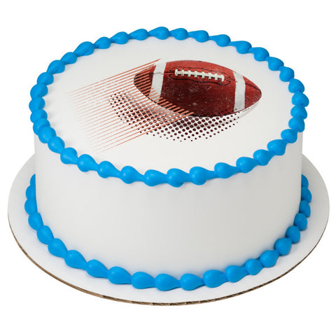 products/football_cake_topper.jpg