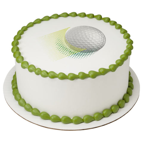 products/golf_cake_topper.jpg