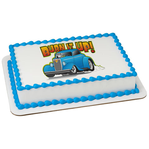 products/hotrodcaketopper.jpg