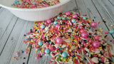 Shopkins sprinkles
