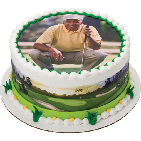 products/photocake-golfing-dad-cake-decoration-13993A-IC_170831_104536.jpg