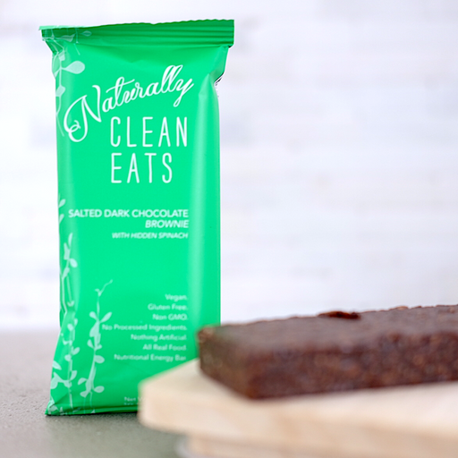 Energy Bars (6-pack)