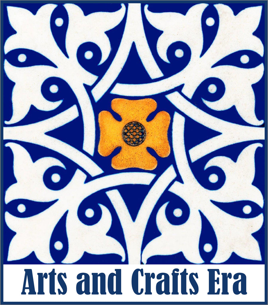 Arts /& Crafts William Morris Snakeshead Counted Cross Stitch Chart  Pattern