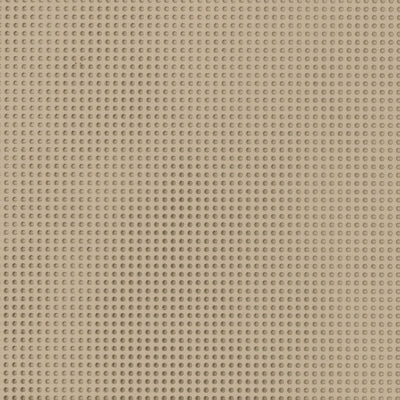 MILL HILL PERFORATED PAPER-AMAZING GRAY- Two 9