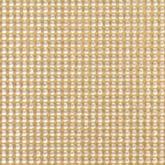 "MILL HILL PERFORATED PAPER-Gold- Two 9""x12"" sheets-14 Count"