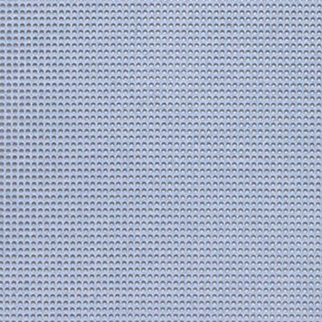 MILL HILL PERFORATED PAPER-Sky Blue- Two 9