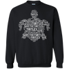 Image of Save the Turtles Awareness Sweatshirt