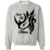 Image of Save the Rhinos Awareness Sweatshirt