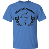 Image of Save The Dolphins Awareness Youth T-Shirt