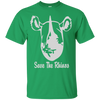 Image of Save the Rhino Youth T-Shirt